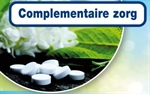 Congres: Complementaire zorg
