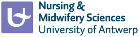 International Scientific Nursing and Midwifery Congress Univ Antwerpen feb 2015