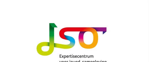 JSO-jaarcongres Transformeren in 3D! 9 oktober 2014
