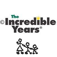Oudercursus The Incredible Years is effectief bij riscogezinnen