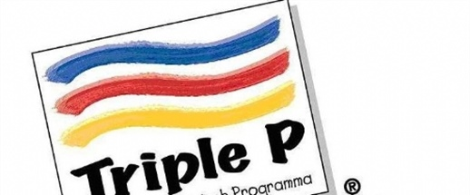 90 procent ouders tevreden over Triple P Family Transitions