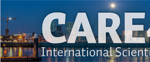 CARE4 International Nursing and Midwifery congress